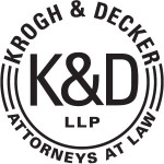Krogh Decker