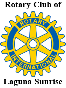 laguna-sunrise-rotary-club
